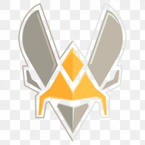 League Of Legends - 2017 Summer European League Of Legends Championship Series North America League Of Legends Championship Series Unicorns Of Love PNG