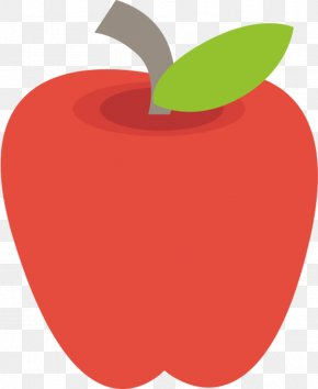 Apple Icon - Apple Icon Image Format Clip Art PNG