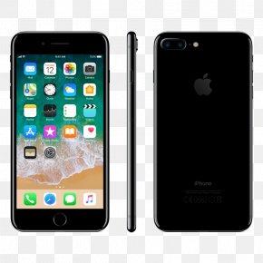 Apple - Apple IPhone 7 Plus 128 Gb MobileTree PNG