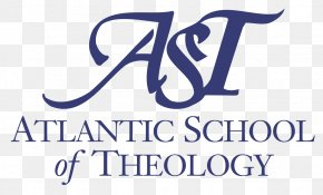 Waterfront - Atlantic School Of Theology Acadia Divinity College NSCAD University Acadia University United Church Of Canada PNG