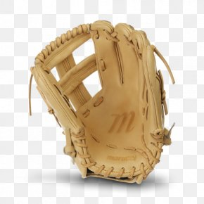 Taobao E-commerce Poster - Baseball Glove Marucci Sports Infield PNG