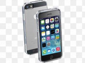 Iphone - IPhone 6 Plus IPhone 5s IPhone 7 IPhone SE PNG