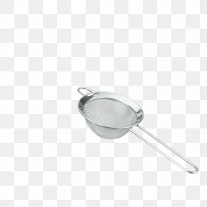 Colar - Sieve Colander Stainless Steel Mesh PNG