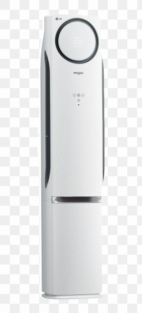 Product Air Purifier Home - Small Appliance PNG