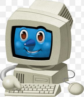 Laptop - The PC Guy Laptop Programmer Computer Software PNG