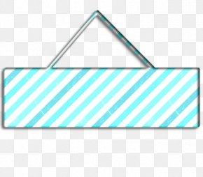 Hanging - Web Banner Blog PNG