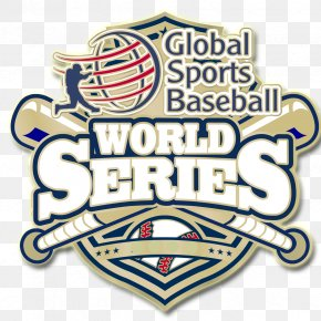 Baseball - 2015 World Series United States Specialty Sports Association 2017 World Series National League Championship Series PNG