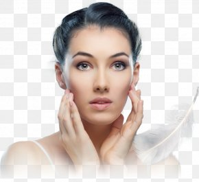 Ladies Hair Style - Beauty Parlour Day Spa Facial Cosmetics Menter Cosmetic Institute By Texas Dermatology Associates PNG