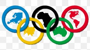 Olympic Games Rio 2016 Rio De Janeiro 2016 Summer Olympics Opening Ceremony Basketball At The 2016 Summer Olympics – Men's Tournament PNG
