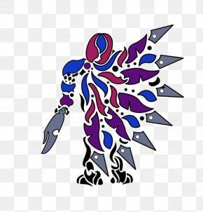 League Of Legends Drawing Clip Art Png 804x1093px League