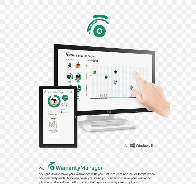 Organization Brand, PNG, 600x769px, Organization, Brand, Communication, Electronics, Electronics Accessory Download Free
