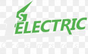 Business - Schulz Electric Inc Electricity Business Electronics Manufacturing PNG