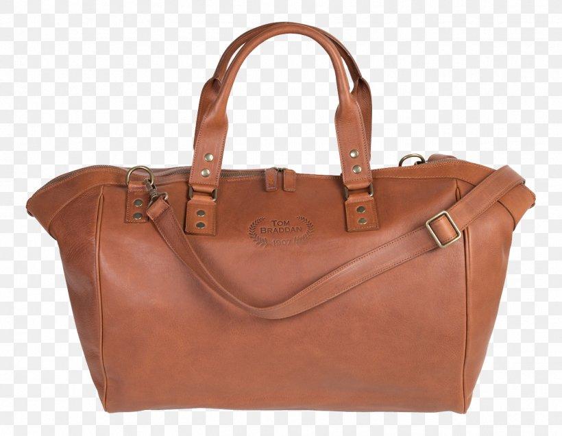 Tote Bag Leather Wallet Satchel Handbag, PNG, 1317x1023px, Tote Bag, Bag, Baggage, Beige, Brand Download Free
