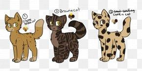 Cat - Big Cat Giraffe Mammal Animal PNG