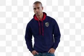 T-shirt - Hoodie T-shirt Sweater Pokémon GO Jacket PNG