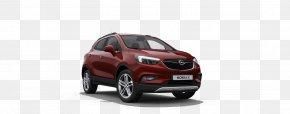 Opel - Opel Grandland X Vauxhall Motors Car Opel Corsa PNG