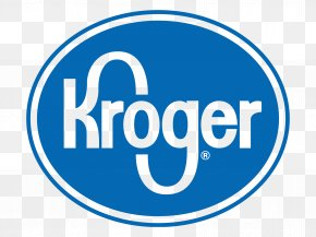 Starbucks - Kroger Retail Grocery Store Convenience Shop PNG