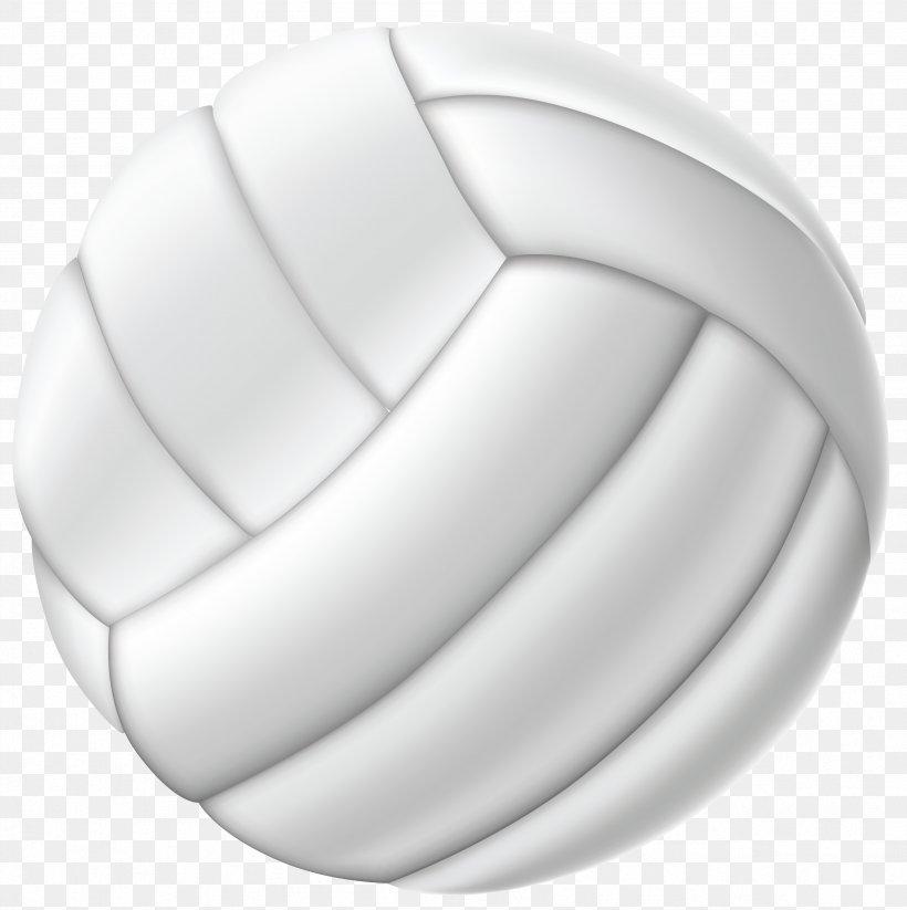 Volleyball Football Team Sport Net Sport, PNG, 3378x3392px, Volleyball Training, Ball, Ball Game, Beach Ball, Beach Volleyball Download Free