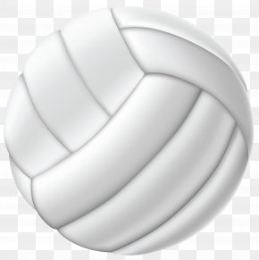 Volleyball Vector Clipart - Volleyball Football Team Sport Net Sport PNG