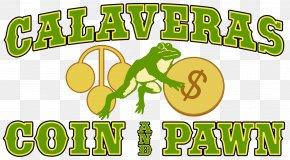 Pawns - Brand Human Behavior Homo Sapiens Clip Art PNG