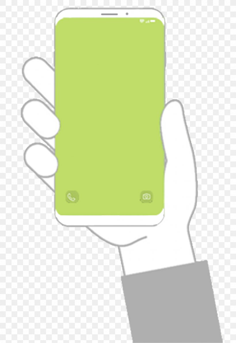 Product Design Rectangle Font, PNG, 1050x1525px, Rectangle, Green, Yellow Download Free