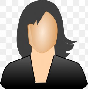 Professional Women Pictures - Professional Clip Art PNG