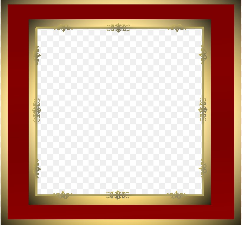 Picture Frame Clip Art, PNG, 815x761px, Picture Frames, Blog, Board Game, Chessboard, Computer Network Download Free