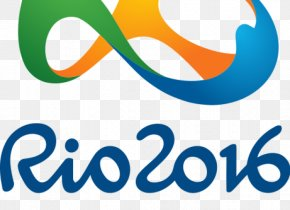 Rio 2016 - 2016 Summer Olympics Olympic Games 2016 Summer Paralympics 2012 Summer Olympics 2018 Winter Olympics PNG