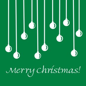 Christmas Tree Art - Christmas Ornament Free Content Clip Art PNG