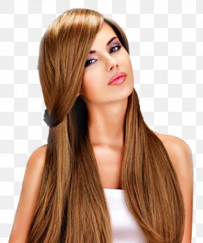 Model - Inca Hair And Beauty Clinic Hairstyle Beauty Parlour Model PNG