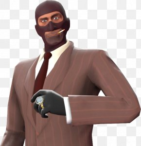Team Fortress 2 Garry's Mod Video Game Source Filmmaker YouTube PNG