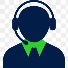 Call Center - Call Centre Customer Service Telephone Call PNG