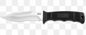 High Grade Trademark - Hunting & Survival Knives Bowie Knife Throwing Knife Utility Knives PNG