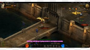 Mu Online EVE Online Video Game PC Game Massively Multiplayer Online Role-playing Game PNG