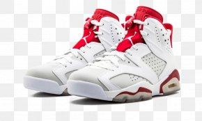 Nike - Air Jordan 6 Retro Men's Shoe Sports Shoes Nike Air Jordan Retro XII PNG