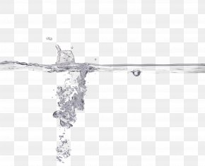 Water Splash - Amazon.com Drinking Water Drop Transparency And Translucency PNG