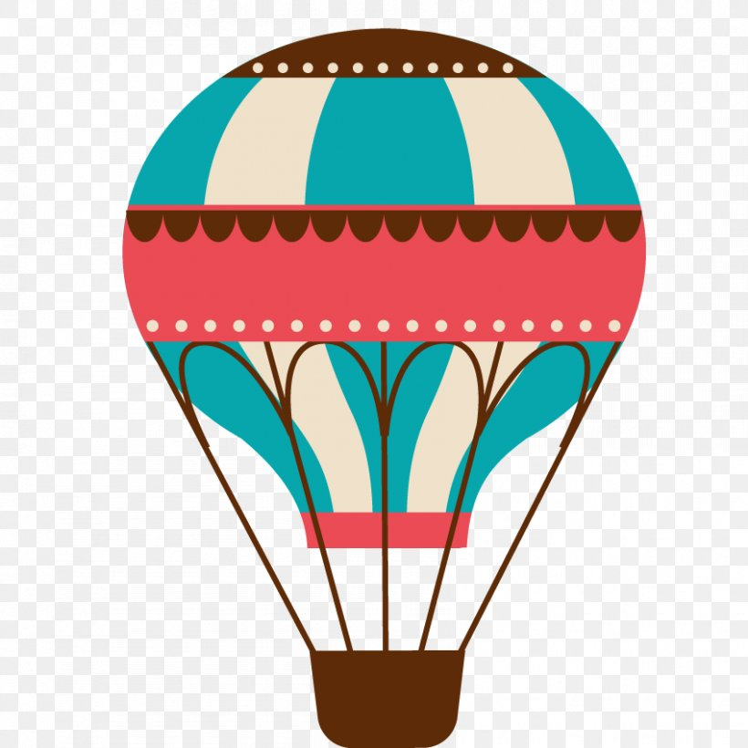 Fair Poster Circus Illustration, PNG, 850x850px, Traveling Carnival, Balloon, Circus, Clip Art, Fair Download Free