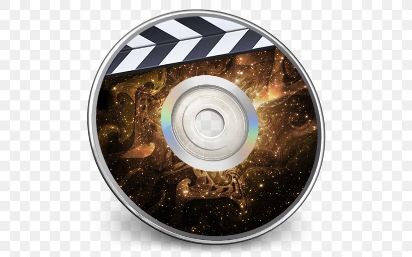 IDVD Video MacOS Apple, PNG, 512x512px, Idvd, Apple, Boot Camp, Compact Disc, Computer Software Download Free