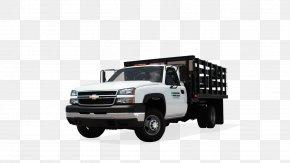 Pickup Truck - Pickup Truck Car Van Hino Motors General Motors PNG