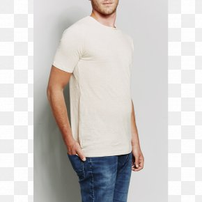 T-shirt - T-shirt Dress Shirt Sleeve Ralph Lauren Corporation PNG