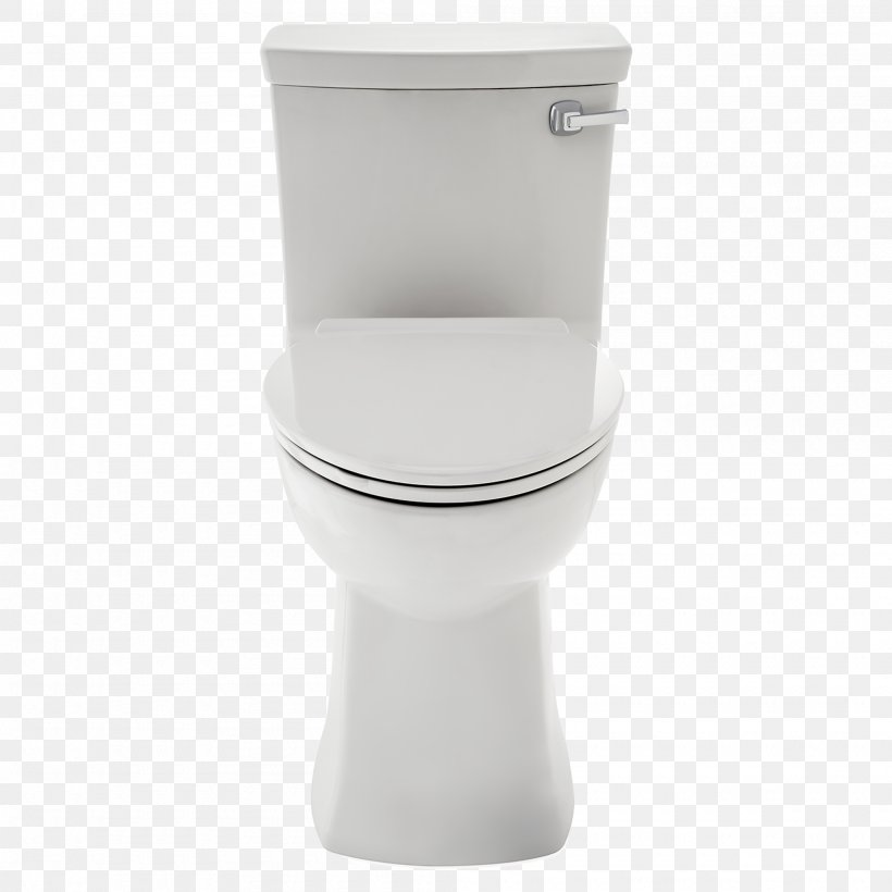 Pictures On American Standard Toilet Bowl With Bidet