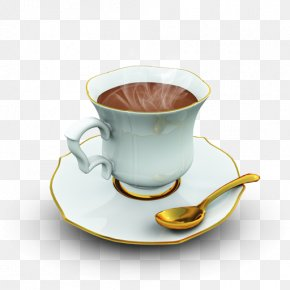 Coffee Cup Image - Coffee Cup Tea Espresso PNG