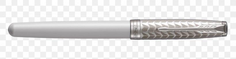 Fountain Pen Parker Pen Company Parker Sonnet Nib Lacquer, PNG, 1000x250px, Fountain Pen, Computed Tomography, Computer Hardware, Hardware, Hardware Accessory Download Free