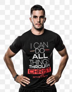 T-shirt - T-shirt Adidas Clothing Nike PNG