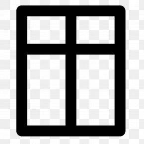 Window - Window Font PNG