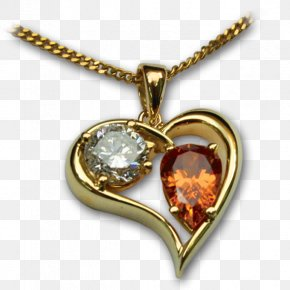 Jewelry - Jewellery Charms & Pendants Locket Necklace Gold PNG