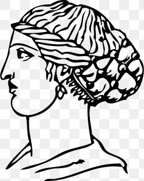 Greece - Pottery Of Ancient Greece Ancient Rome Clip Art PNG