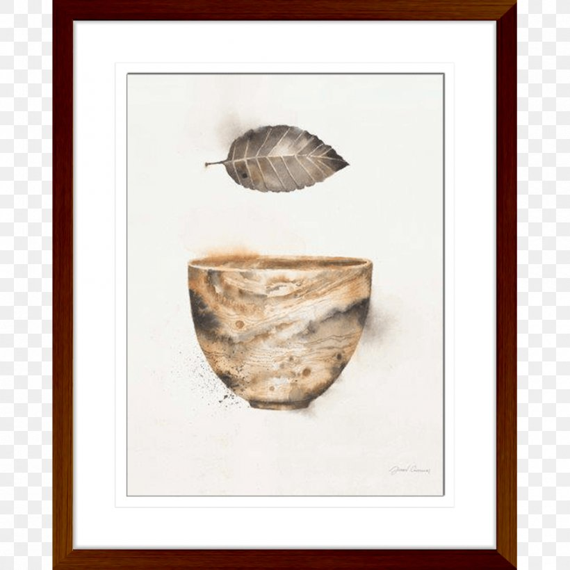 Wall Painting Picture Frames Poster Mural Png 1000x1000px Wall Art Artwork Canvas Decorative Arts Download Free