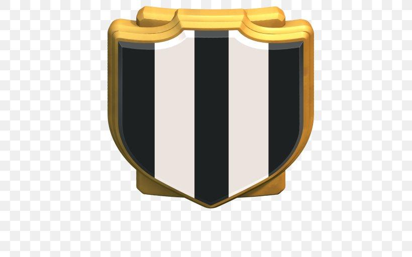 clash of clans clan badge logo png 512x512px clash of clans badge blue clan clan badge clash of clans clan badge logo png