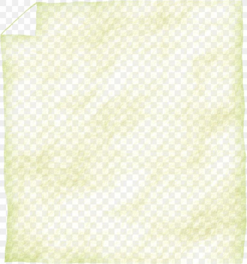 Flooring Beige Brown Wood, PNG, 2240x2400px, Flooring, Beige, Brown, Floor, Texture Download Free